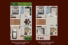 100 900 sq ft floor plans 100 million dollar homes floor