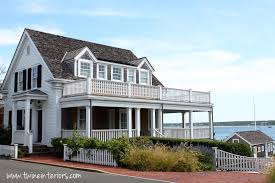 cottages cape cod bjhryz com