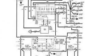 2005 honda crv wiring diagram 2000 honda crv wiring diagram 2005