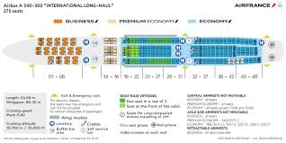 siege premium economy air cabin layouts air