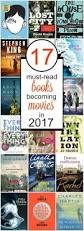 best 25 movies 17 ideas on pinterest 13 the movie girly movies