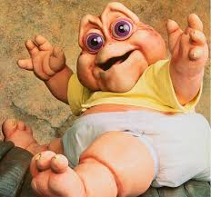 Baby Sinclair Meme - 8 best t禳 no mami images on pinterest pin up cartoons babies