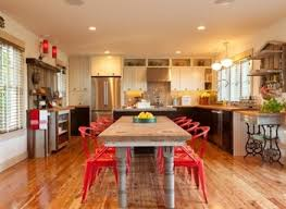 kitchen dining room remodel kitchen dining room remodel completureco full circle