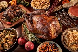 a last minute guide to thanksgiving dining around dc washingtonian