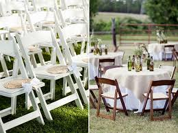 table rentals atlanta lovely chair and table rentals atlanta concept chairs gallery