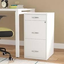 filing cabinets you u0027ll love wayfair