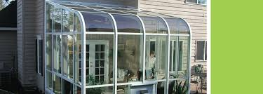 Outdoor Glass Patio Rooms - patio ideas glass screened patio room kit with furniture set