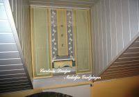 bodenbelã ge fã r balkon dachterrasse bodenbelag balkon bodenbelag holz reinigen garten