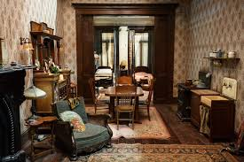 Feiges Interiors by Over 60 Magical New Hi Res Stills From Fantastic Beasts And Where