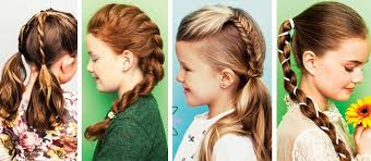 anna from frozen hairstyle your guide to frozen hairstyles