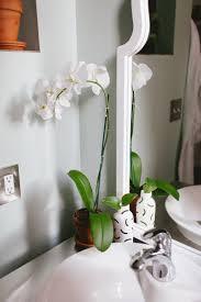 Oneroom by Jojotastic One Room Challenge Loft Bathroom The Reveal