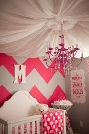 Kid Room Chandeliers by Childrens Bedroom Chandeliers Foter