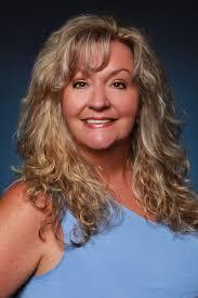 meet missy palitzsch senior mortgage banker at flat branch