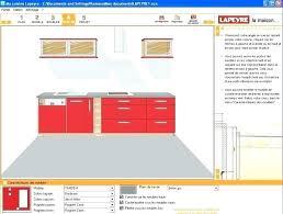 ma cuisine 3d creer ma cuisine creer sa chambre en 3d ikea pour plan cuisine