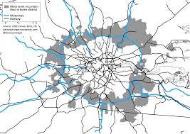 is london too small barney u0027s blog