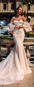 cherie futura katherine joyce wedding dresses 2018 ma cherie collection