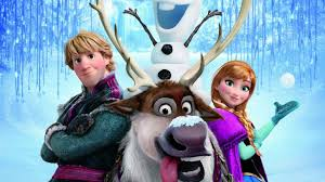 film frozen hd images of walt disney movie frozen wallpaper fan
