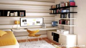 Modern Teen Bedroom Designs YouTube - Interior design for teenage bedrooms