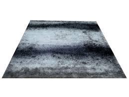 conforama tapis chambre tapis 200x300 cm moon coloris gris vente de tapis moyenne et
