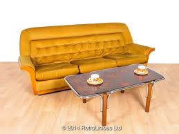Funky Sofa Bed by 82 Best Chairs Armchairs U0026 Sofas Images On Pinterest Armchairs