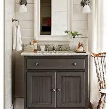 Bathrooms With Beadboard Larsen Interiors Llc Beadboard Bathrooms Trendy Or Classic