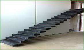 treppe betonieren betonieren preis