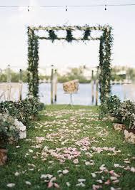 Wedding Arches Definition 34 Best Wedding Inspiration Ceremony Images On Pinterest