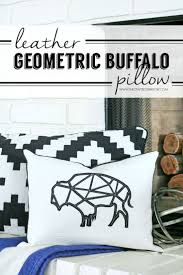 244 best perfect pillows images on pinterest jute pillow covers