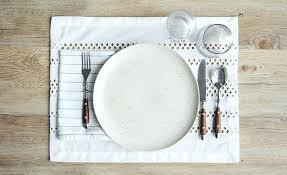 simple table setting basic table setting expertcs info