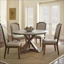 60 Inch Round Kitchen Table by Kitchen Wooden Kitchen Table Extending Dining Table And Chairs
