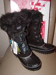 s winter boots size 9 s winter boots size 9 mount mercy