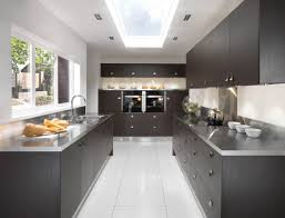 kitchen decorating contemporary kitchen design small kitchen