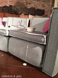 Lovesac Super Sac I Love This New Kids Furniture Tatertots And Jello