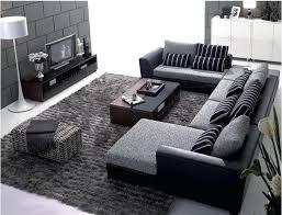 cheap new sofa set sofa set for sale cheap sofa set factory new design u shaped