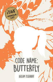 code name butterfly middle east monitor