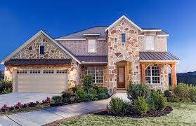 new homes in temple tx homes for sale new home source