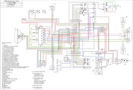 holden rodeo wiring diagram pdf holden rodeo wiring diagram pdf