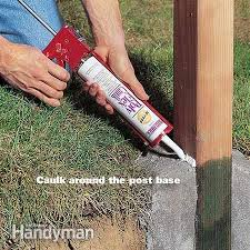 best 25 fence posts ideas on t post fence wooden