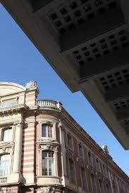 bureau de poste toulouse bureau de poste toulouse capitole crédit photo et flickr