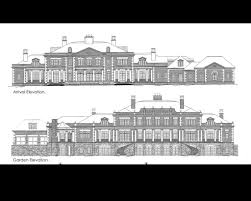 french country european house plans southern living craftsman house plans stephen fuller mountain
