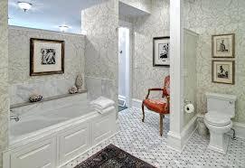art deco bathroom tiles uk art deco floor tile floor tile art bathroom tiles for sale art