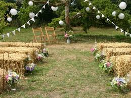 country wedding sayings 65 best decorating with mums images on wedding