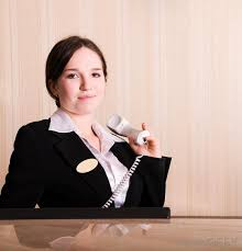 Hotel Front Desk Supervisor Job Description What Does A Hotel Supervisor Do With Pictures