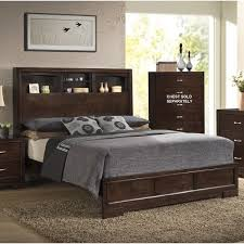 best 25 modern queen bed frame ideas on pinterest modern queen