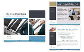 templates for powerpoint presentation on business small business consulting powerpoint presentation powerpoint template