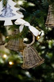 willow decorations www wayswithwillow co uk punonta