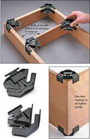 Cool Woodworking Project Ideas by 91 Best Cool Tool Options Images On Pinterest Woodwork Garage