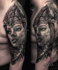166 best tattoo designs images on pinterest worlds best tattoo