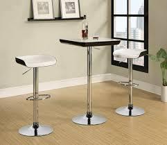 bar stools tables cheap bar stools and table sets pnintelligentdialogue com