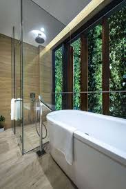 64 best victoria albert images on pinterest bathroom ideas
